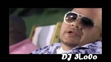 *2011* Chamillionaire Ft. Fat Joe , Ice Cube - Good Morning Envy