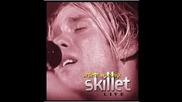 Skillet - Were Thirsty