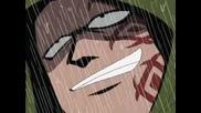 One Piece Епизод 53 bg sub