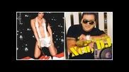 Dimana ft.dj Jivko mix feat.dj Feniks - Prikluchih s teb Remix