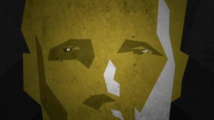 Crash Karma - Fight (hq)