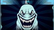 !луд Трак! Contiez Feat. Treyy G - Trumpsta (djuro Remix) [safari Music]