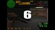 Play Cs 1.5