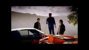 Top Gear - Super Koli V Franciq 3/3