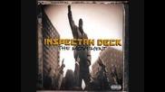 Inspectah Deck - That Nigga