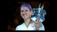 Поредната звезда в тениса пропуска турнира в Маями