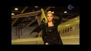 Видео на Цветелина Янева - Авторът е друг *hq*