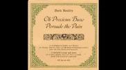 Dark Reality - Oh Precious Haze Pervade The Pain (full album 1997)