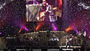 Cher Live In Concert Las Vegas 1999