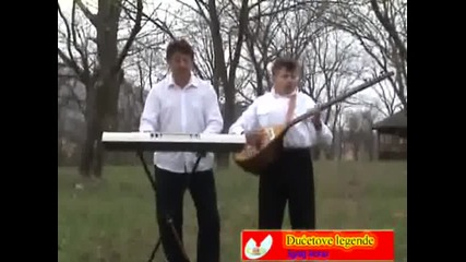 Ducetove legende - Igraj kono - (Official Video 2010)