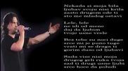 Aca Lukas - Ne idi od mene - (Audio - Live 1999)