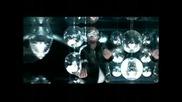 New*magi Djanavarova ft. Miro - Svetat e moi(светът е мой)*hq