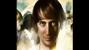 New Summer Hit 2010 Flo Rida feat David Guetta - Club Cant Handle Me
