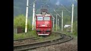 Acc1765 cu Ea758 - 09.05.2010