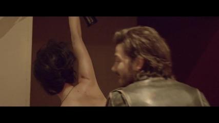 Превод! Katy Perry - The One That Got Away (официално видео) (високо качество)