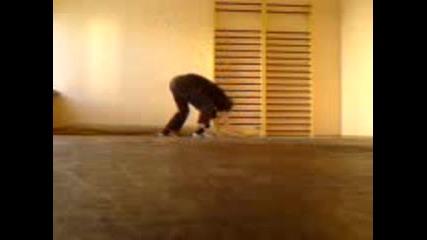 break dance 2