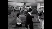 Robin Sparkles - Let`s Go To The Mall
