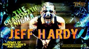 Tna Jeff Hardy New Heel Theme 2010