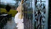 video remix Емилия - Осмелявам се