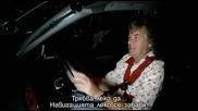 Top Gear - Ядрена Зима!