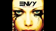 The Envy - Unfaithful (превод)