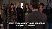 Gossip Girl S05e09 Bg sub