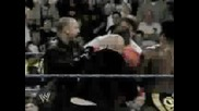 John Cena My New Tribute-Its my live