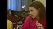 Cocuklar Duymasin (да не чуят децата) епизод 1 част 3 * Hq