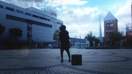"Amazarashi - "" Singin' to the Sky"" Music Video"