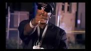 Birdman - Always Strapped Remix (feat. Lil Wayne, Rick Ross & Young Jeezy)