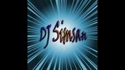 Electro House - Dj Simsan