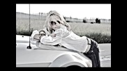 New* Камелия - Приятелки - Кристален Звук