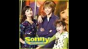 sonny i chad - stuck