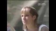 1980 Us Open Ladies Final Chris Evert Lloyd- Hana Mandlikova