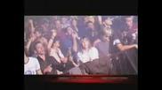 Azzido Da Bass, Boriqua Tribez, Boris S, Balthazar & JackRock @ Red Line - Hristo Botev hall, Sofia (25.10.2007)