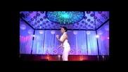 Устата и Софи Маринова - Режи го на две (official Hd video)