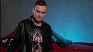 Петър и Vanya feat.dj Onyx - Ще се върна за отплата | Официално видео 2014