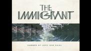 The Immigrant - Summer Of Love ( She Said ) ( Dj Dlg Super Disco Lazor Mix ) [high quality]