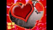 Честит Свети Валентин На Всички!!!