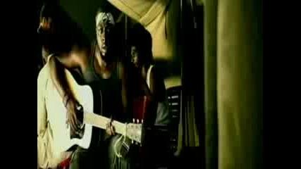 Wyclef ft akon and lil wayne - Sweetest girl