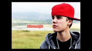 - Нова • Justin Bieber - Can't let go