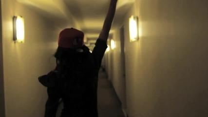Mac Miller - Wear My Hat Full Hd