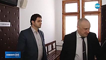 Съдът в Пазарджик ще гледа делото срещу кмета на Стрелча