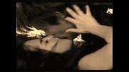 *bella Calamidades*лола и Марсело - Лола си спомня*фен клипче*