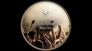 Joor Ghen - Deep Down Inside (original Mix)