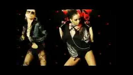 Ann G - Kuchka Official Video Hq