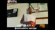 Nickelback - Rockstar (бг Превод)