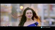 * Бангладешка * Mohamed Ifran & Akriti Kakar --- El Aashiqui * Филм Aashiqui *