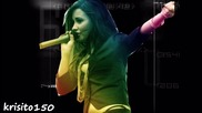 Demi Lovato *for collab part 5* miss_london