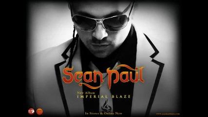 Sean Paul feat. Alexis Jordan - Got 2 Luv U (dj Pesho Remix)